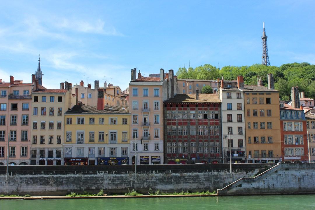 Lyon-voyage-copyright-happynewgreen-3