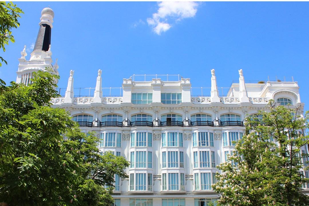 Madrid-voyage-copyright-happynewgreen-23