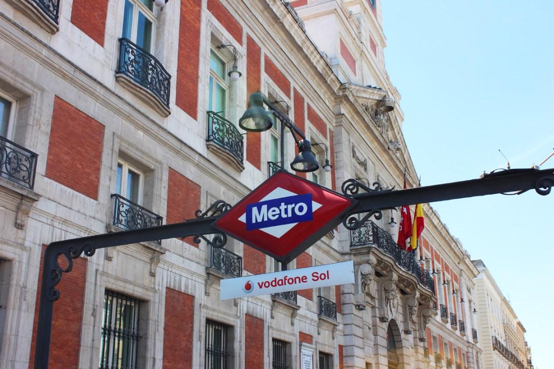 Madrid-voyage-copyright-happynewgreen-24