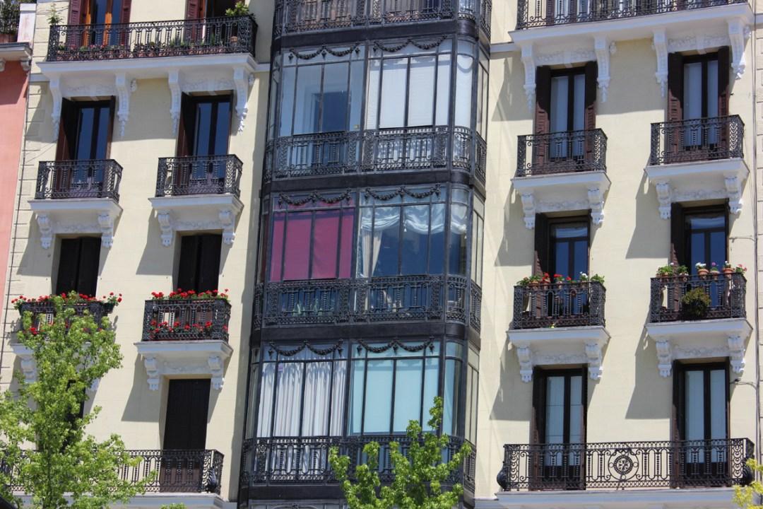 Madrid-voyage-copyright-happynewgreen-33