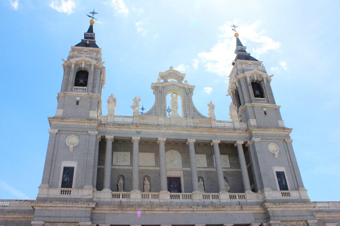 Madrid-voyage-copyright-happynewgreen-42