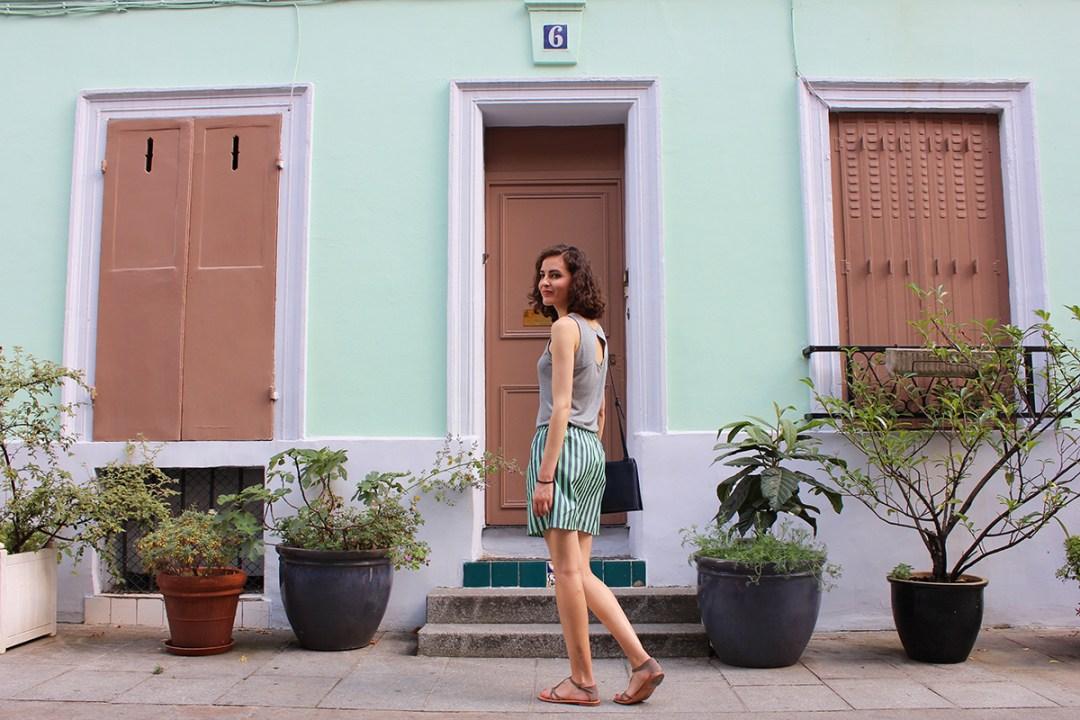 Mode-rue-cremieux-matt-et-nat-ekyog-jupes-prun4