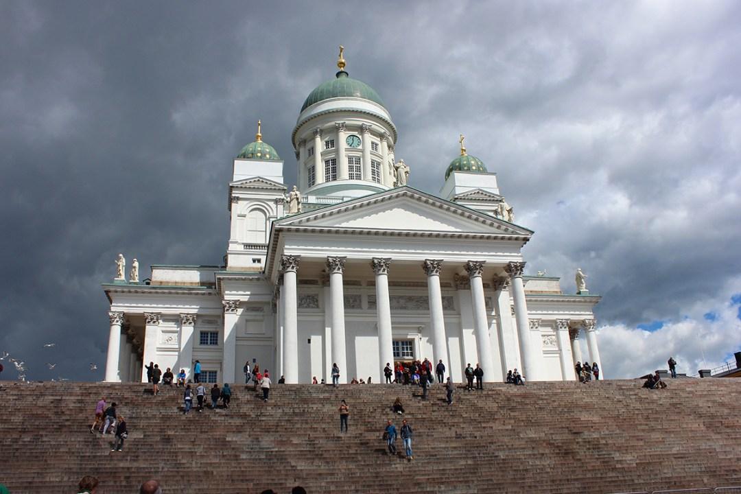 Helsinki-32