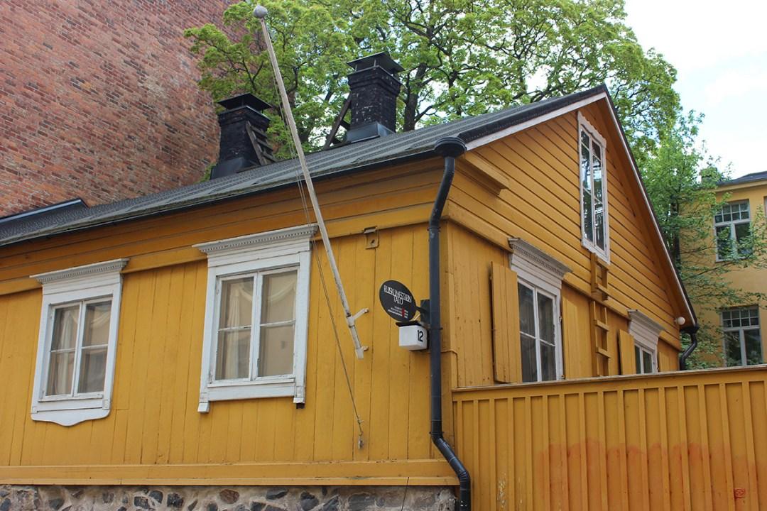 Helsinki-41