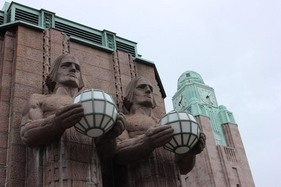 Helsinki_53