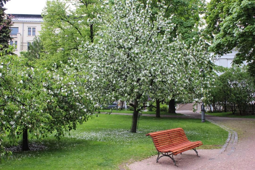 Helsinki_61