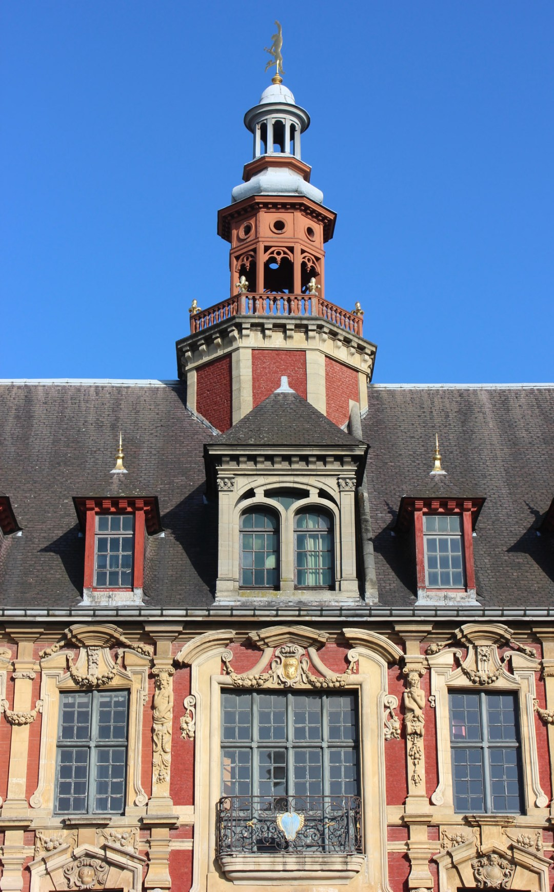 Lille-voyage-copyright-happynewgreen-176