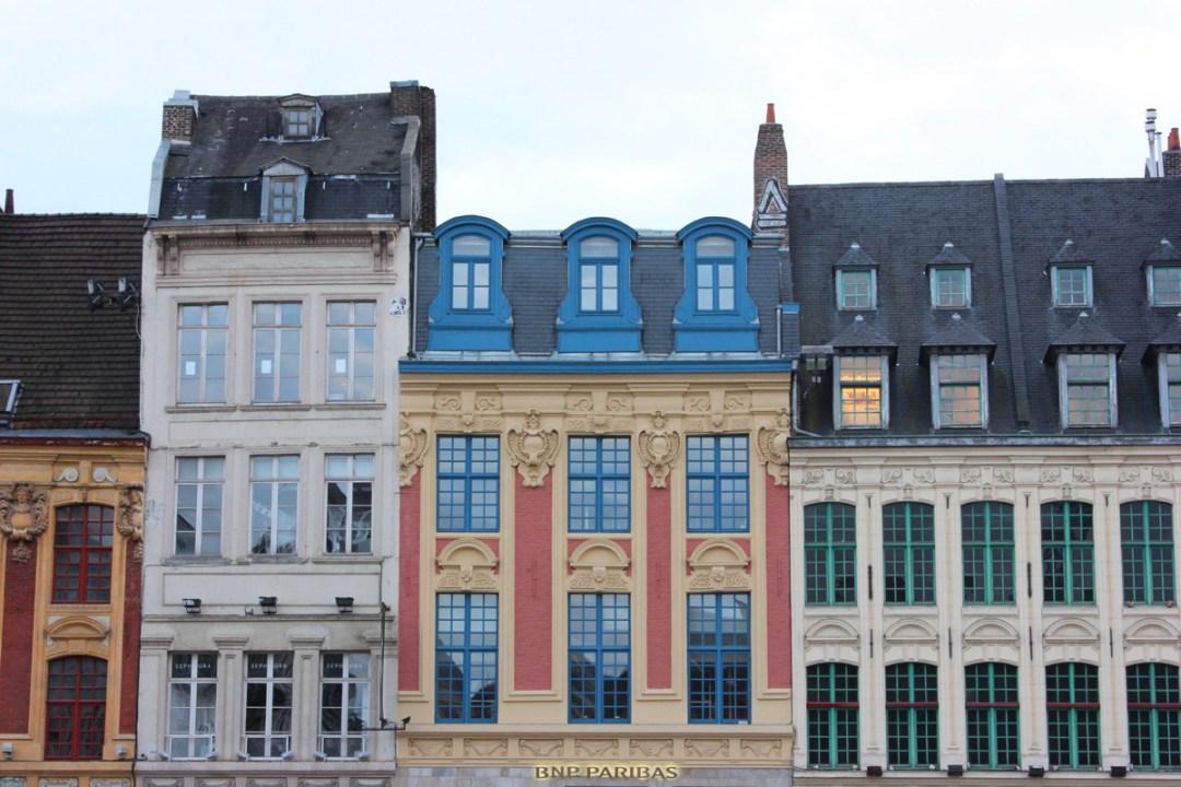 Lille-voyage-copyright-happynewgreen-76
