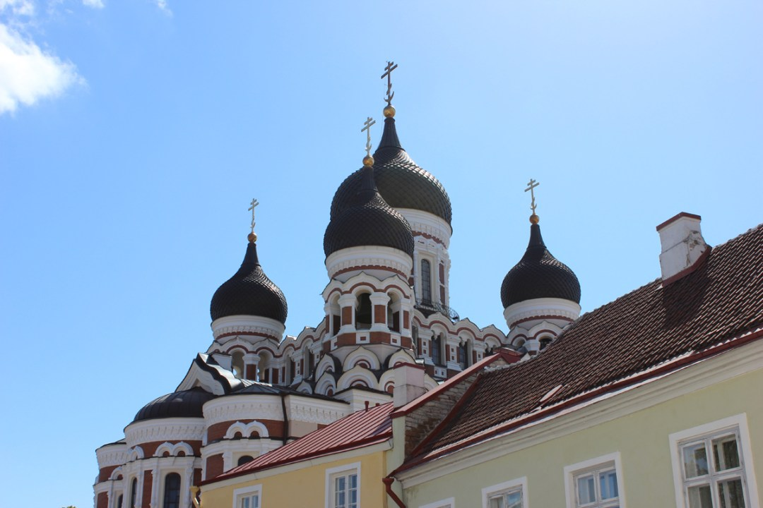 Tallinn-14