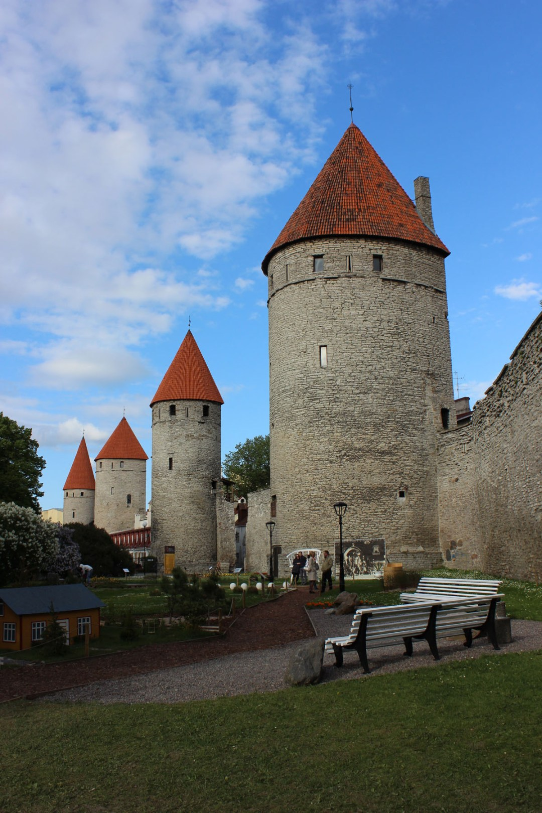 Tallinn-50