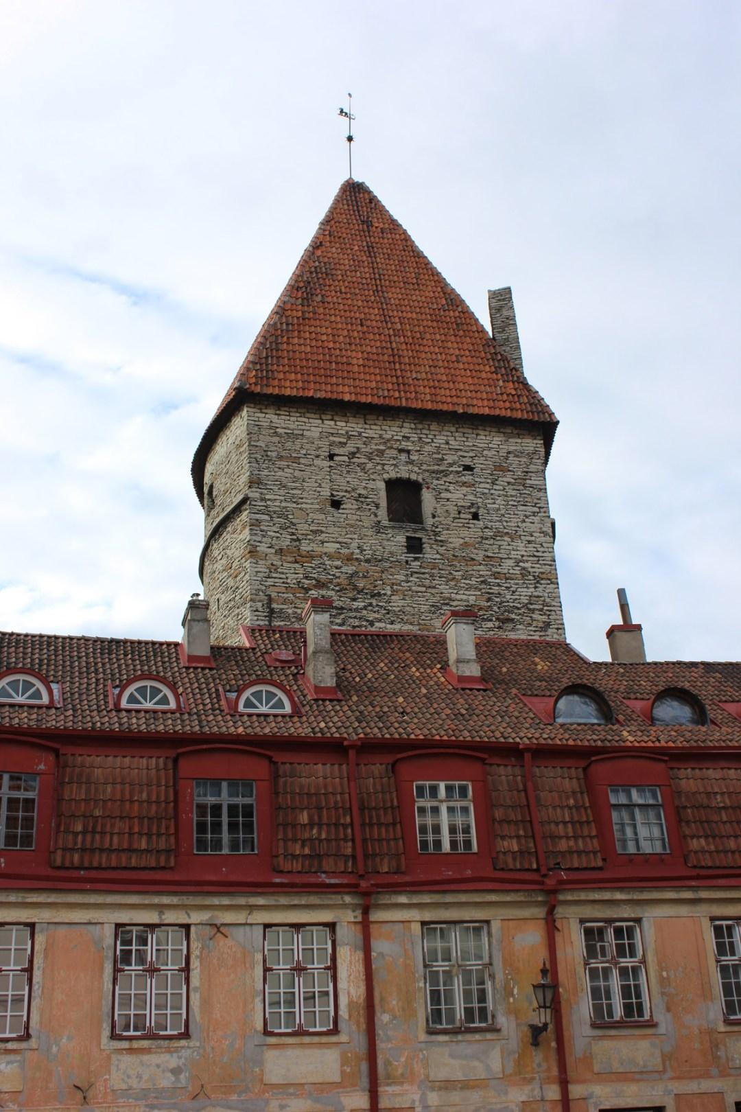 Tallinn-51