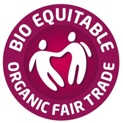Label-BIOEQUITABLE