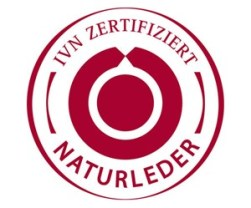 Label-Naturleder
