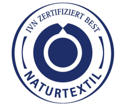 Label-Naturtextil