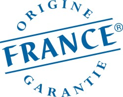 Label-OrigineFranceGarantie