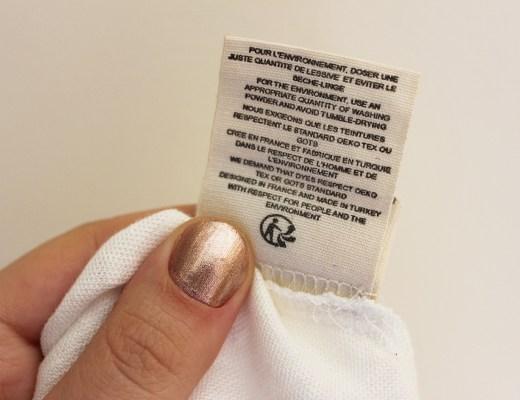 Labels-ekyog-GOTS