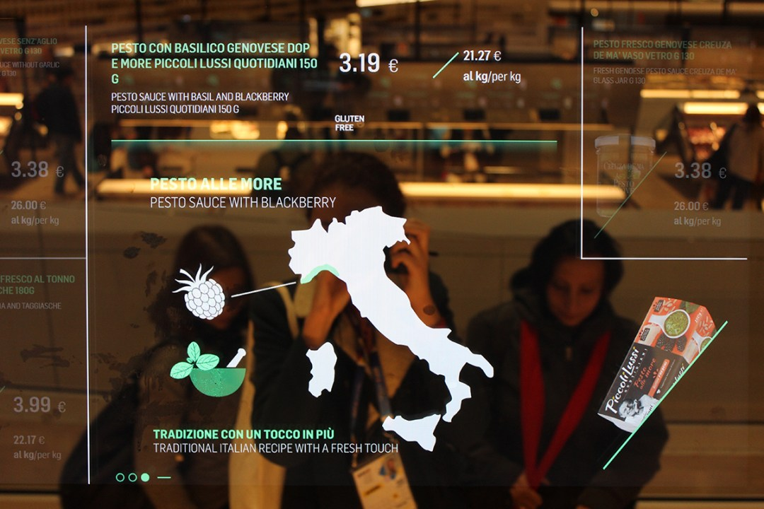 Food-voyages-expo-milan-future-food-district-2-happynewgreen