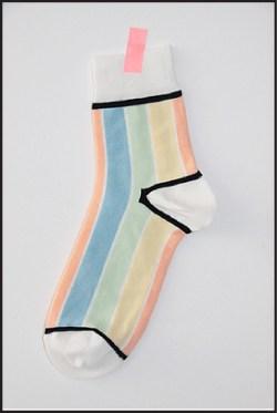 Cornaert-chaussettes