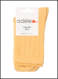 Adele-chaussettes