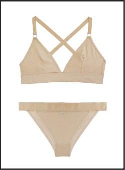 Nude-Label-lingerie