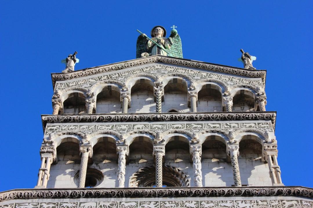 Toscane-voyages-copyright-happynewgreen-10