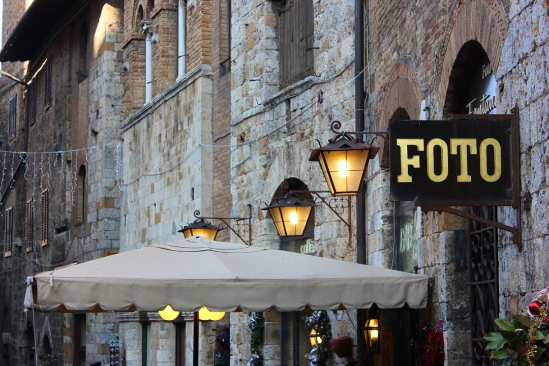 Toscane-voyages-copyright-happynewgreen-108