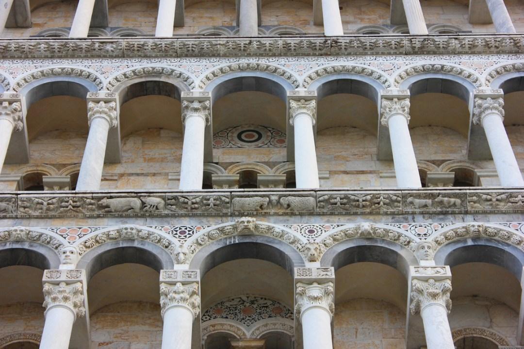 Toscane-voyages-copyright-happynewgreen-38