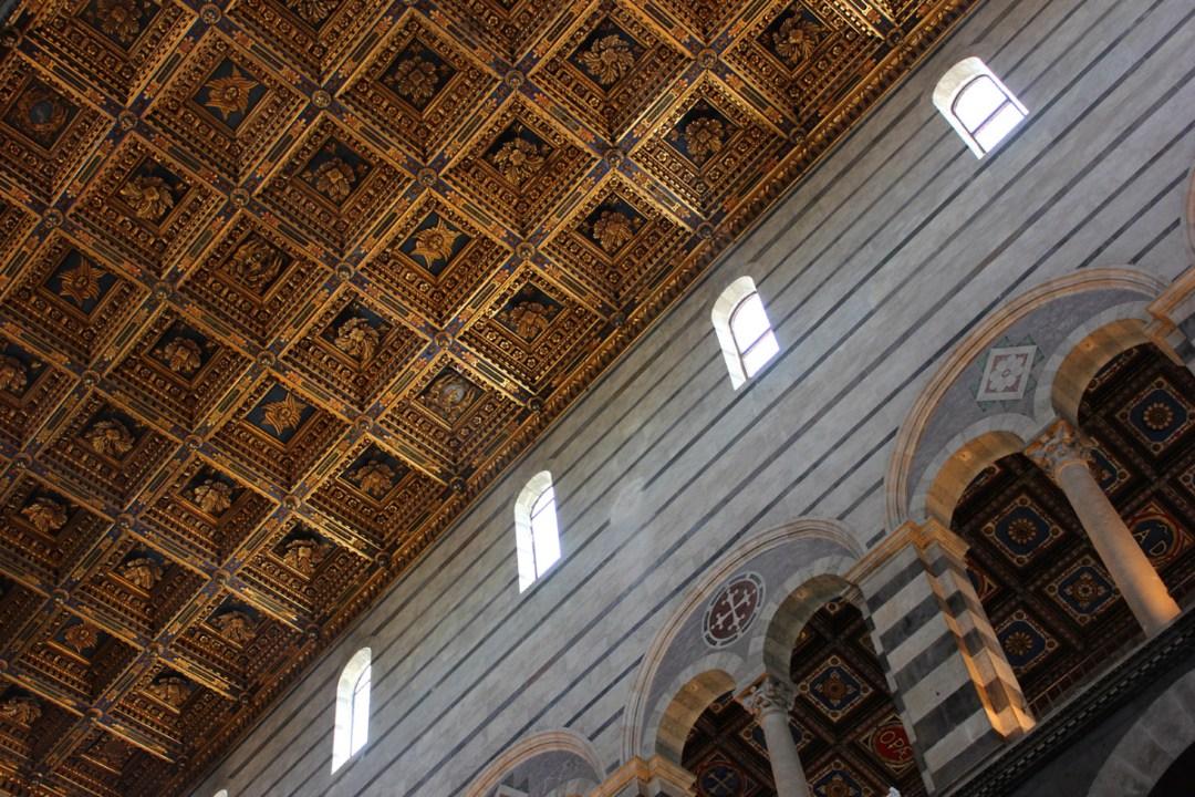 Toscane-voyages-copyright-happynewgreen-39