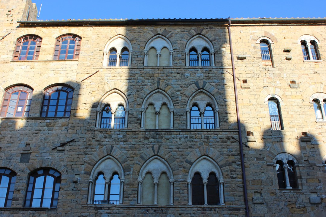 Toscane-voyages-copyright-happynewgreen-57