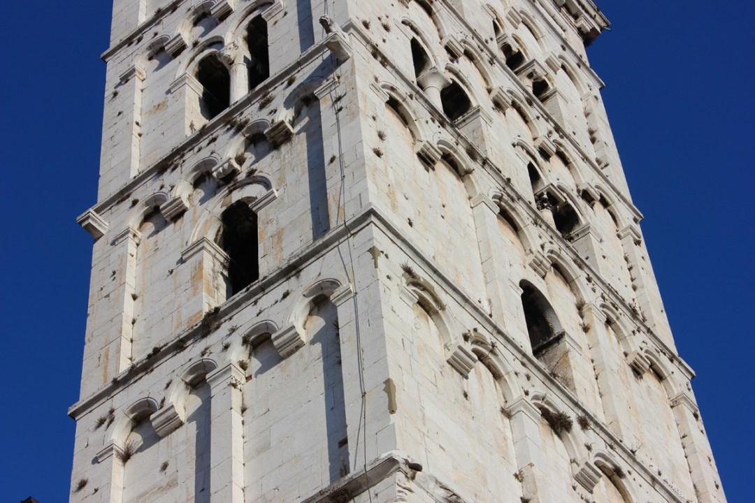 Toscane-voyages-copyright-happynewgreen-7
