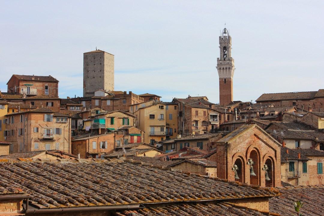 Toscane-voyages-copyright-happynewgreen-90