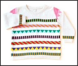 26.All-knitwear-pull