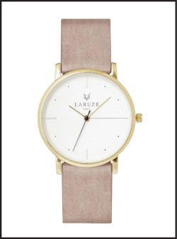 Laruze-montre