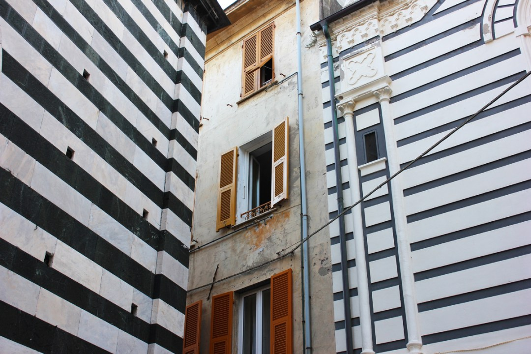 Voyages-cinque-terre-copyright-Manon-happynewgreen-41