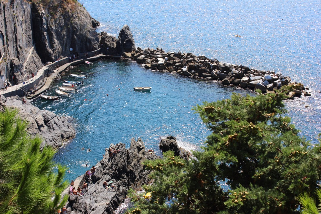 Voyages-cinque-terre-copyright-Manon-happynewgreen-60