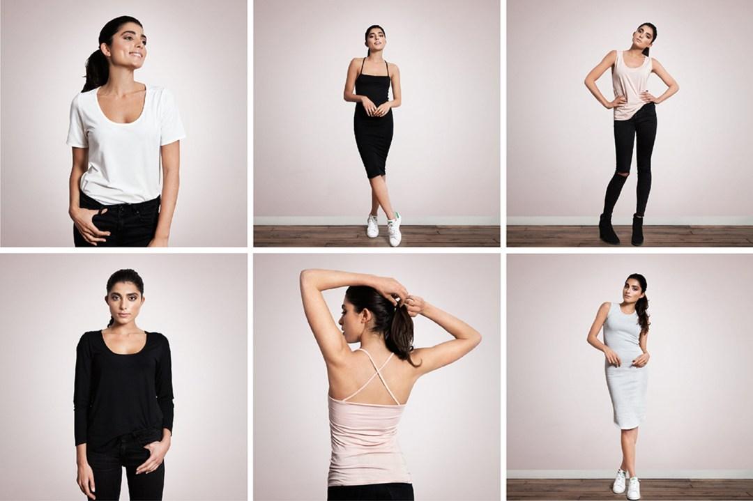 Les_Sublimes-clothing