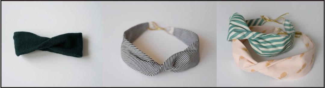 headband-waw.jpg