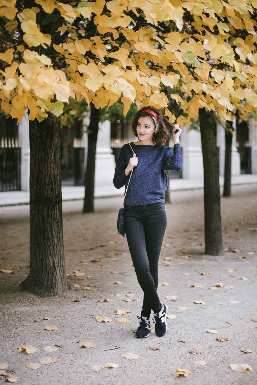 mode-dressing-responsable-copyright-marie-louise-agence-photo-sightbysight-2