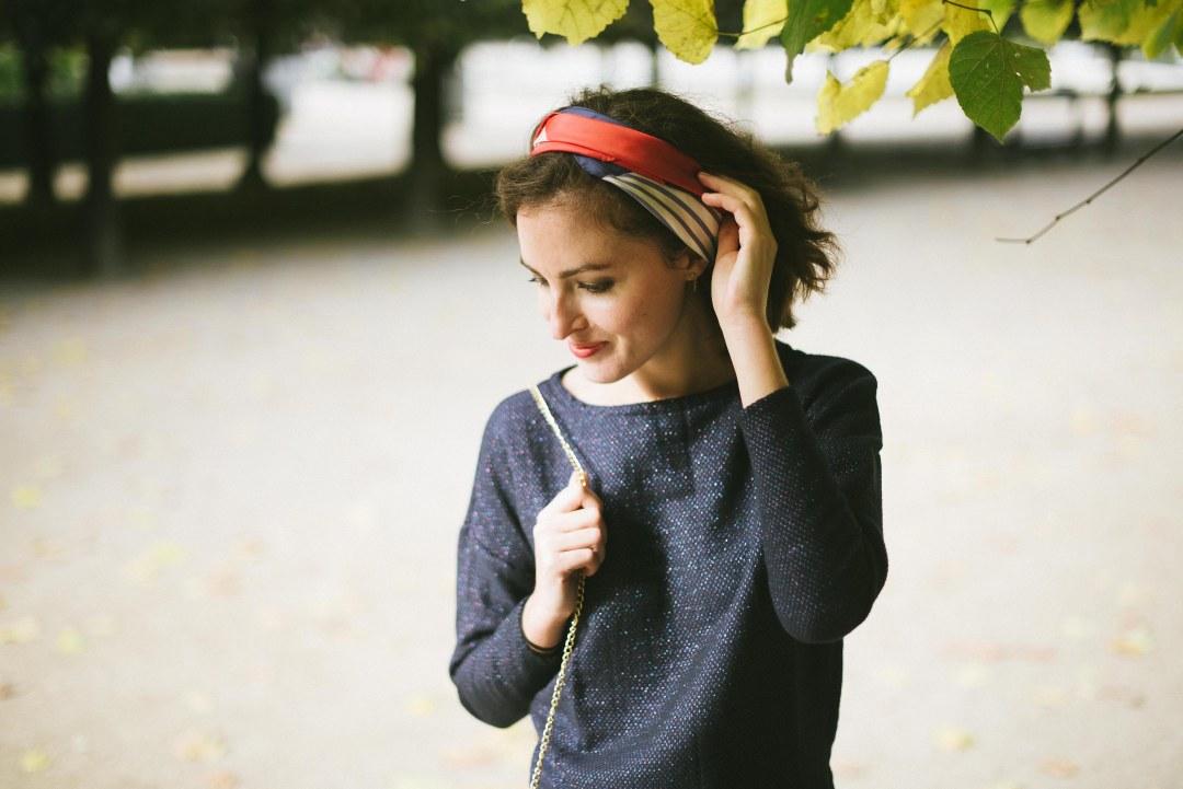 mode-dressing-responsable-copyright-marie-louise-agence-photo-sightbysight-9