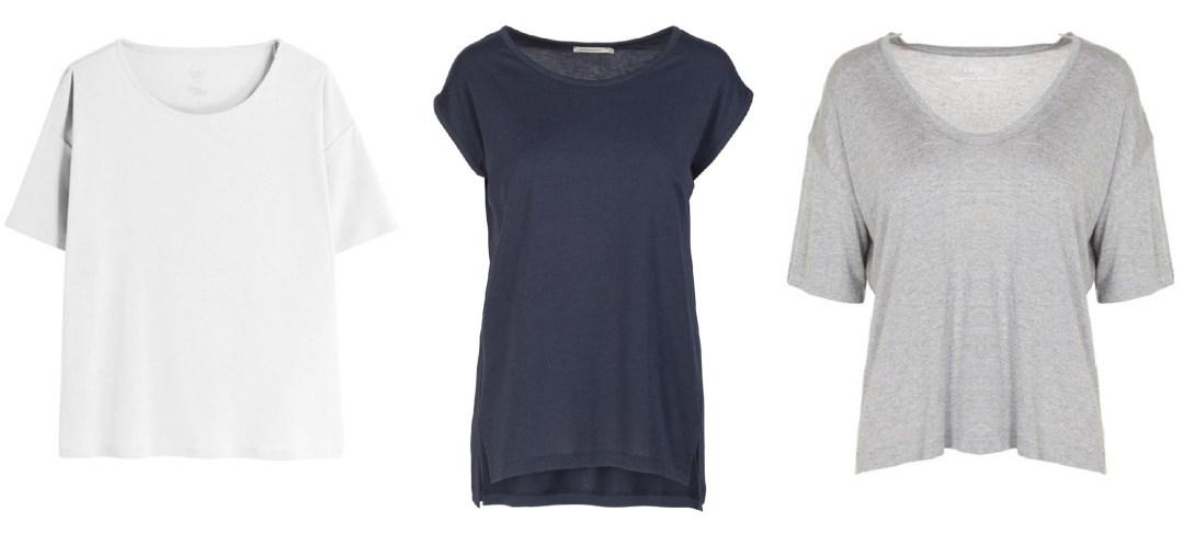 shopping-basiques-mode-ethique-copyright-happynewgreen-10