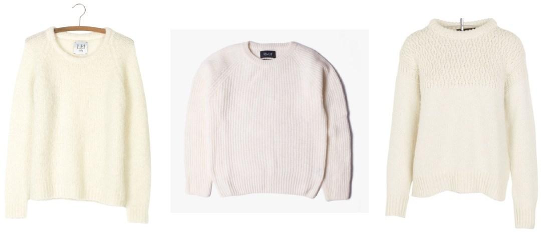 shopping-basiques-mode-ethique-copyright-happynewgreen-8