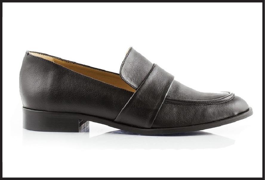 Chaussures Choisir Ses Chaussures Ses Vegan Vegan Choisir ftCxX0wpq