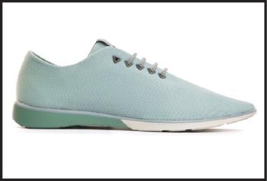 Muroexe-chaussures-vegan
