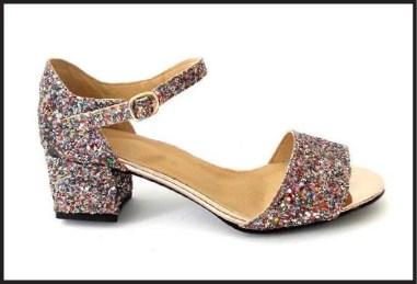 golden-ponies-chaussures-vegan