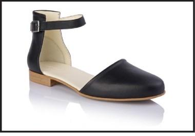 lylium-chaussures-vegan