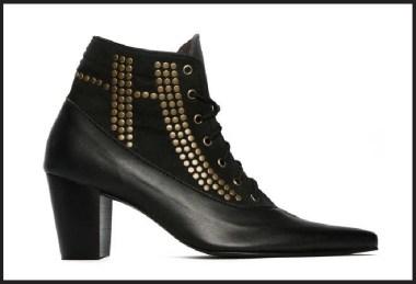 nicora-chaussures-vegan