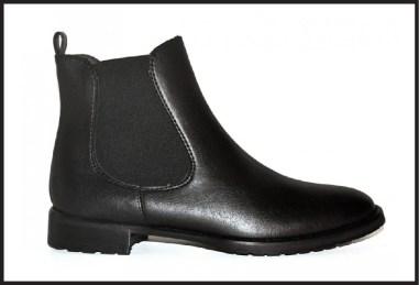 noah-chaussures-vegan