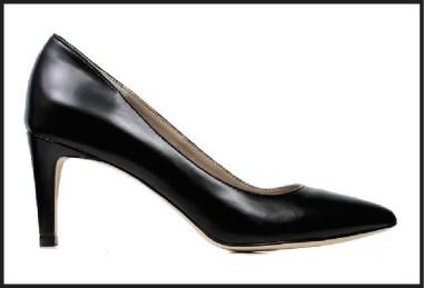 will's-chaussures-vegan