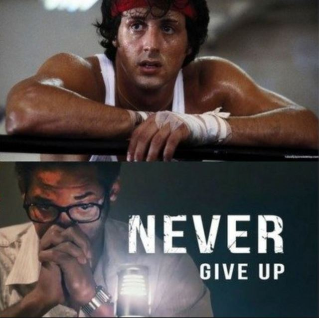 Top 5 Best Motivational Speeches In Movies Happypositivethinking Com