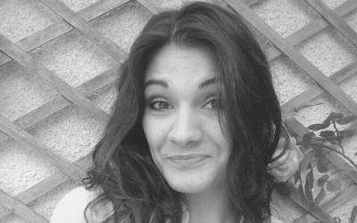 Portrait de Recruteur 3 : Amélie ARNAUD